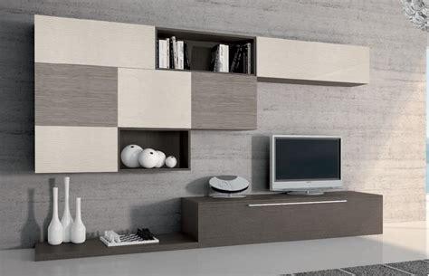 soggiorno moderno soggiorno moderno buffet