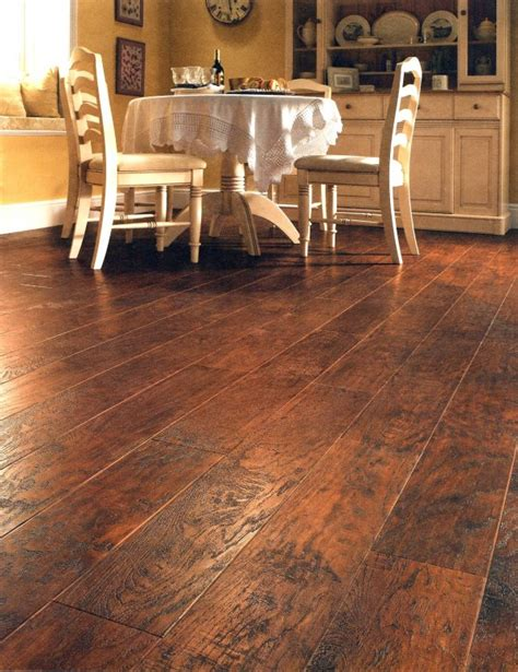 Vinyl Flooring Wood Planks by Vinyl Look Like Wood Flooring