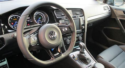 Volkswagen Golf Vii R Et R400 Topic Officiel Page 7