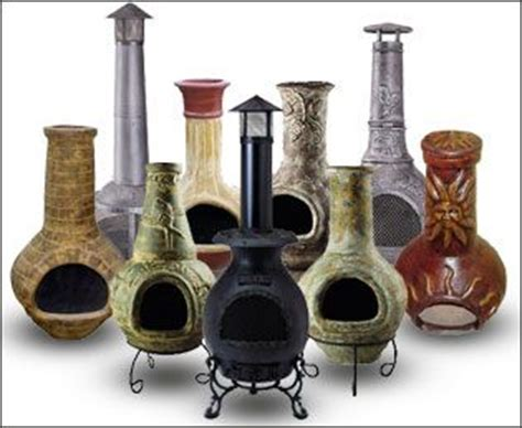 Chiminea Prices 46 Best Images About Chiminea S Baby On