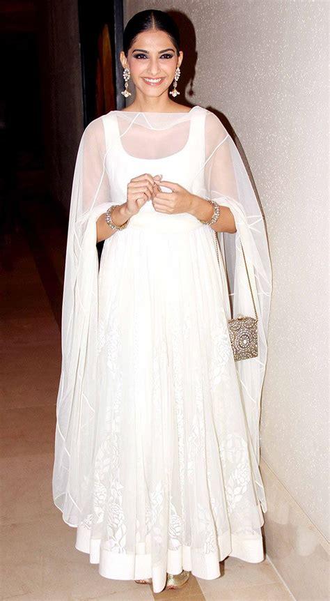 fashion icon  btown sonam kapoor chooses