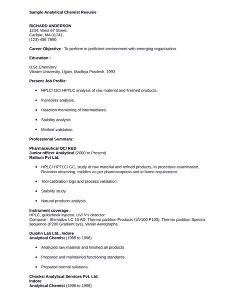 Assembler Resume Sles by For Sale Mba Admissions Essays That Worked Once