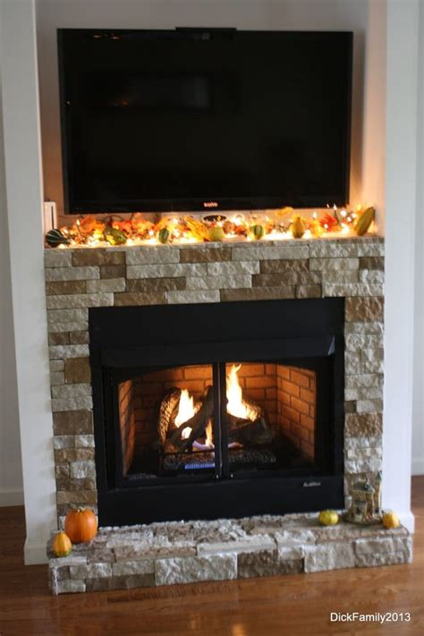 gas log insert gas logs and fireplaces on