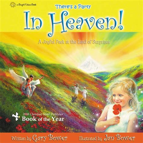 heaven books 17 best images about books i want to read on