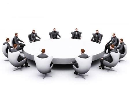members of the table board member position tap atl