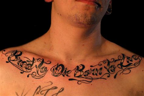 collar bone tattoos 50 most wanted collar bone tattoos