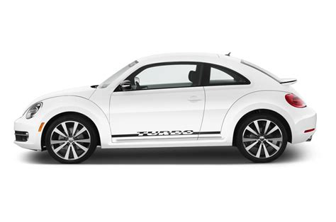 volkswagen beetle side view 2015 volkswagen beetle reviews and rating motor trend