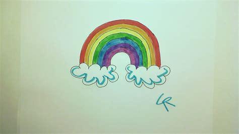 easy colorful drawings easy colorful drawings easy colored pencil sketches