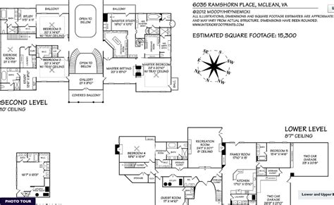 15000 Sq Ft House Plans 15000 Sq Ft House Plans House Plans