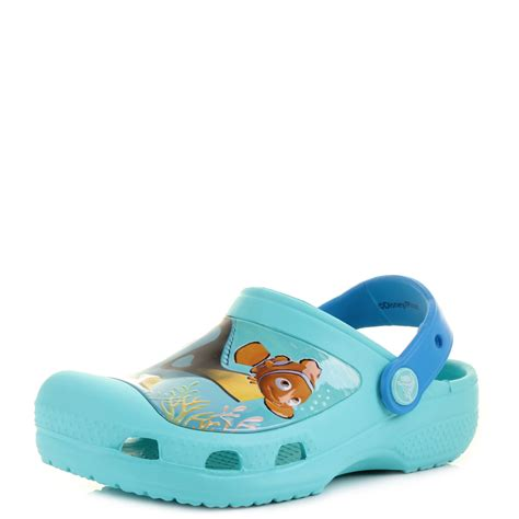 finding nemo slippers adults finding nemo slippers adults 28 images 1000 ideas