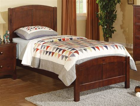 what is the size of a twin bed brown wood twin size bed steal a sofa furniture outlet