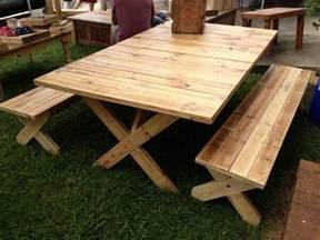 unique picnic tables different unique pallet picnic table bench pallets designs