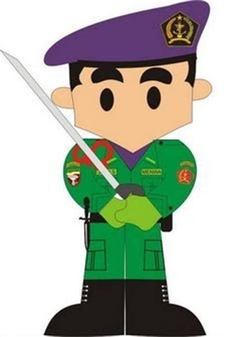 website nathiq kaka  tentara