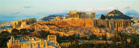 athens vacation packages athens trips  airfare   today