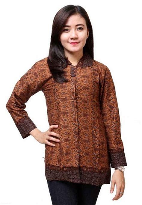 Baju Wanita Pakaian Cewek Dress Brukat 99 gambar model baju terbaru untuk wanita modis dan cantik