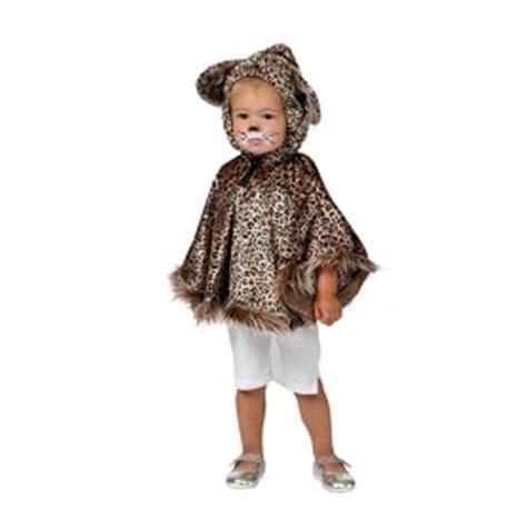 baby jurk panter kleding kinderen party planet de online feestwinkel