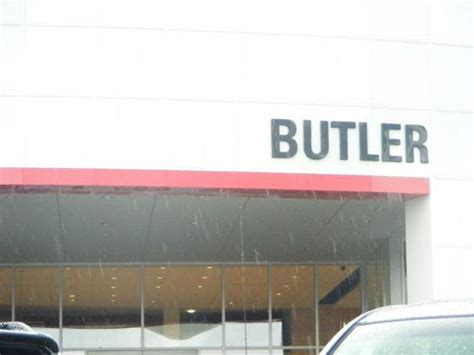 Butler Toyota Butler Toyota Co Car Dealership In Macon Ga 31210 1328