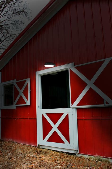 led dusk to barn light 4000 lumen barn security light dusk to 1bl l4000d