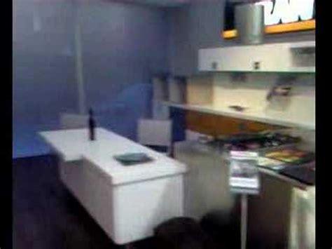 salon za mebel skopje salon za mebel montenegro skopje macedonia http