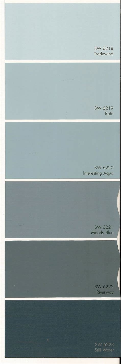 grey blue paint colors trying to find the right blue i am almost sold on