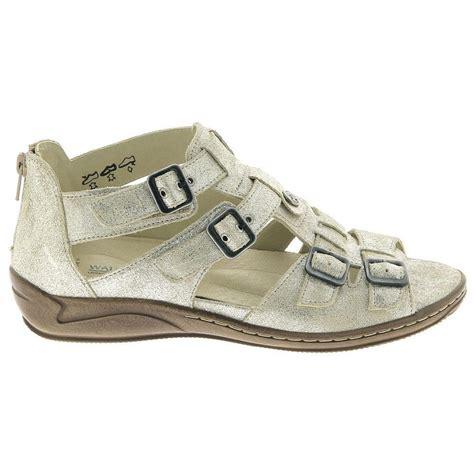 sandals shoes for gold gladiator style summer sandal cinderella shoes