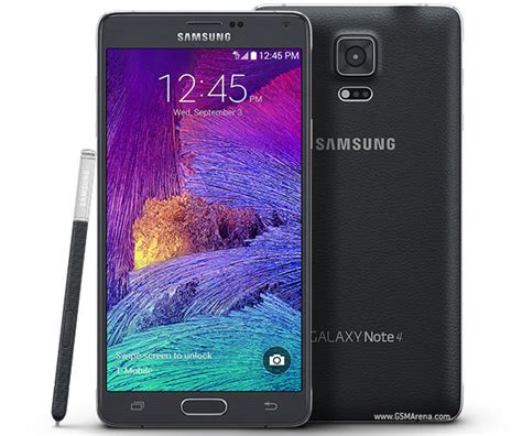 samsung note 4 wann samsung galaxy note 4 usa pictures official photos