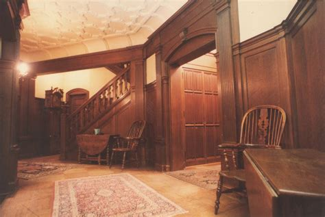 old house interior old house interiors brokeasshome com
