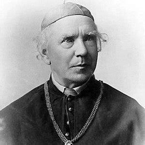famous person biography exle zygmunt szczesny felinski bio facts family famous