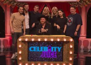 celebrity juice series 18 putlockers keith lemon reveals holly willoughby changed into a thong