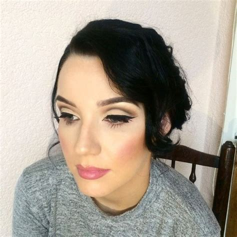 Wedding Hair And Makeup Artist Manchester by Wedding Makeup Artist Manchester Vizitmir