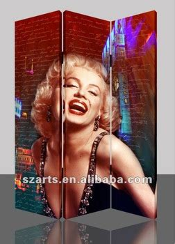 marilyn room divider marilyn room divider view cheap room divider sz