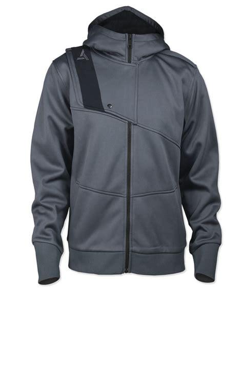 Jaket Hoodie Assassins Creed Anak assassin s creed allegiance hoodie ubi workshop fan tastic hoodies workshop