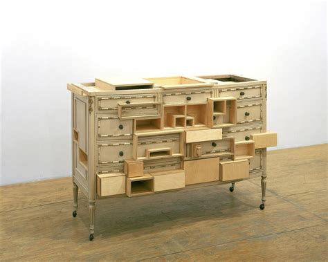 plywood chest of drawers plans plywood chest of drawers woodworking