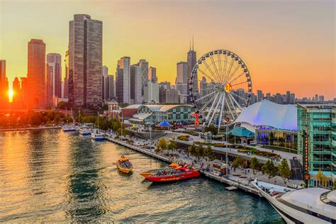 latest news about chicago fodor s travel