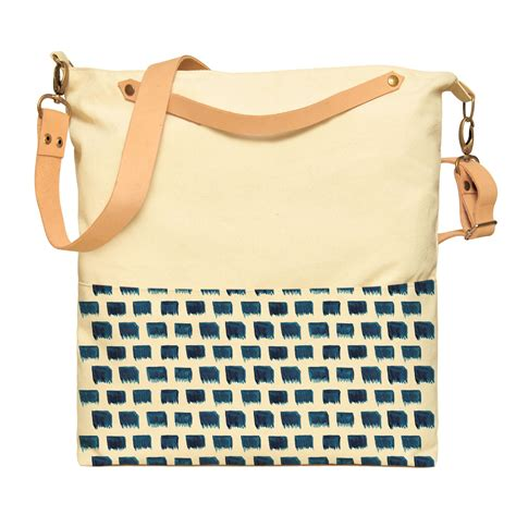Canvas Roll Up Pencil With Leather Belt Tempat Pensil Gulung pencil drawing quotes printed canvas leather crossbody messenger was 35 ebay