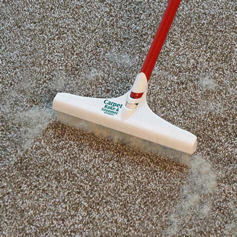 rug rake carpet rake carpet vidalondon