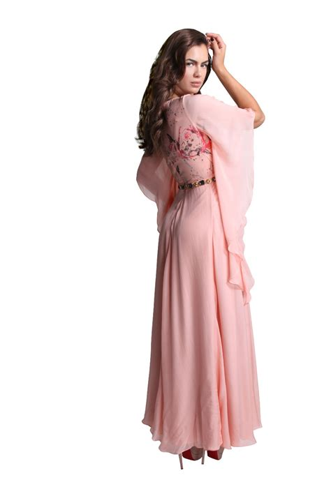 Gamis Zayra Dress Original Aiisha flirt by aiisha for iconic sorbet aiisha by aiisha ramadanaiisha by aiisha