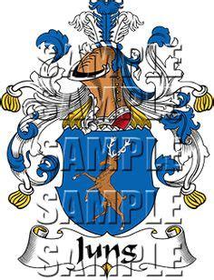 heeg coat of arms heeg family crest apparel heeg coat of arms gifts