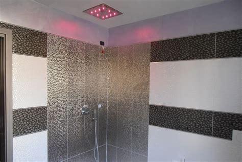 greche adesive per bagno greche per bagno ispirazione design casa