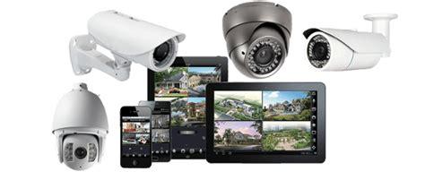 cctv systems cctv systems intelwise technologies ltd