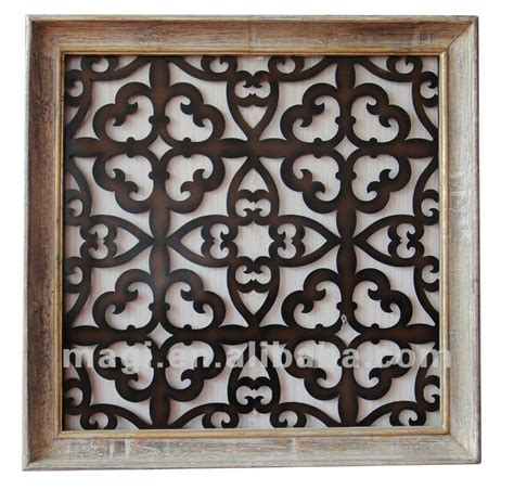 wooden wall designs antique old style oriental framed wood wall decor buy