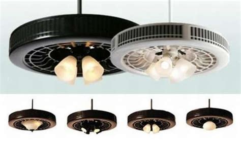 ceiling air purifier roof mounted purifiers air purifier ceiling fan