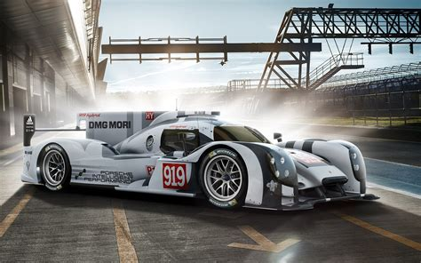 porsche  hybrid world motor cars