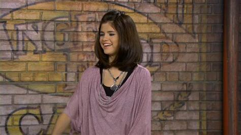 wizards of waverly place season 4 wizards of waverly place season 4 fan club images wowp4