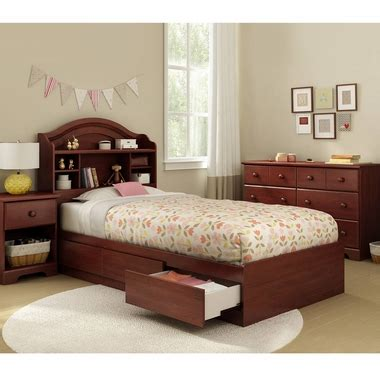 summer breeze bedroom set southshore summer breeze 4 piece bedroom set summer