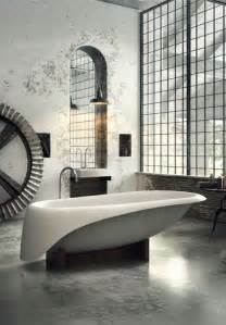 industrial bathroom design amazing industrial bathroom design ideas room decorating