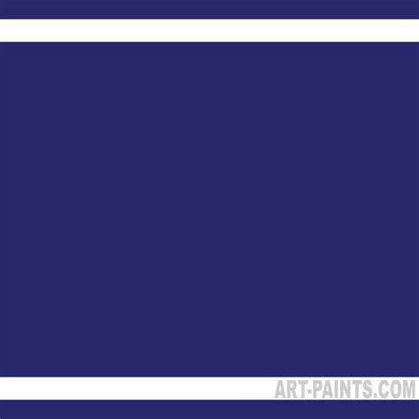 blue velvet gold line spray paints g 4170 blue velvet paint blue velvet color montana gold