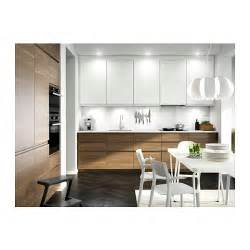 Ikea Kitchen Cabinet Doors Voxtorp Door White 60x80 Cm Ikea