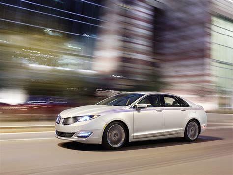 lincoln mkz reviews 2016 2016 lincoln mkz hybrid price photos reviews features