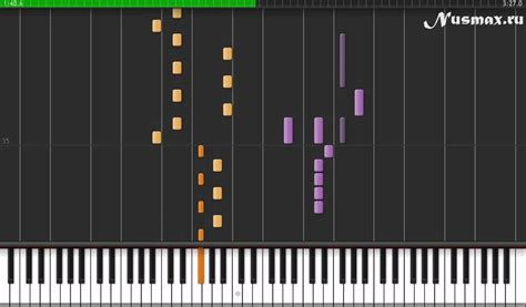 secret piano tutorial one republic secrets piano tutorial synthesia sheets